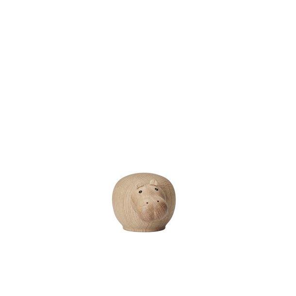 Hibo Hippopotamus - mini